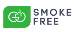 gosmokefree.co.uk