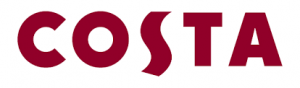costa.co.uk