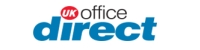 ukofficedirect.co.uk